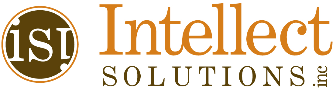 Intellect Solutions Inc